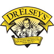 Dr. Elsey's coupons