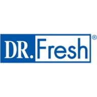 Dr. Fresh coupons