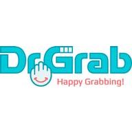 Dr. Grab coupons