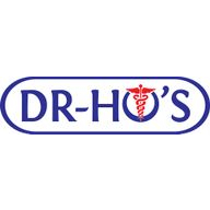 Dr. Ho Now coupons