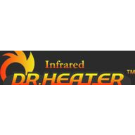 Dr Infrared Heater coupons