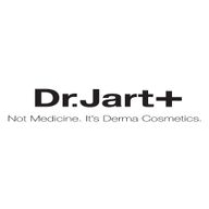 Dr. Jart coupons