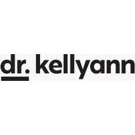 Dr. Kellyann coupons