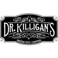 Dr. Killigan's coupons