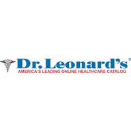 Dr Leonards coupons