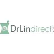 Dr Lin Direct coupons