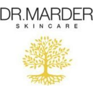 Dr. Marder Skincare coupons