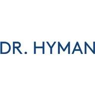 Dr. Mark Hyman coupons