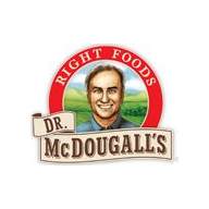 Dr. McDougall's Right Foods coupons