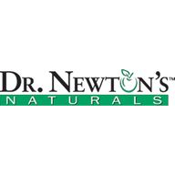 Dr. Newton's coupons