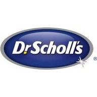 Dr. Scholl's coupons