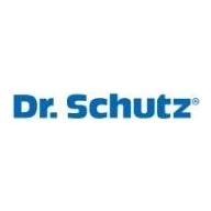 Dr. Schutz coupons
