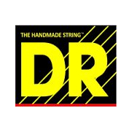 DR Strings coupons