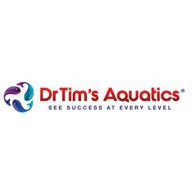 Dr Tim's Aquatics coupons
