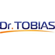 Dr. Tobias coupons