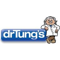 Dr. Tung's coupons