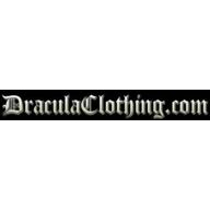 Dracula Clothing coupons