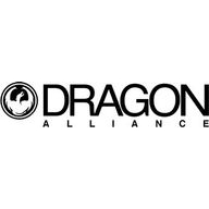 Dragon Alliance coupons