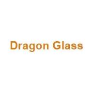 Dragon Glass coupons