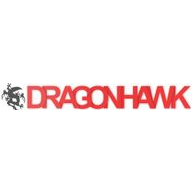 Dragon Hawk coupons