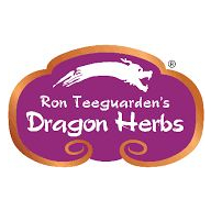 Dragon Herbs coupons