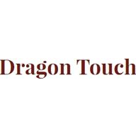 Dragon Touch coupons