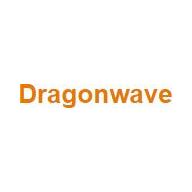 Dragonwave coupons