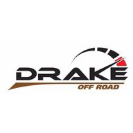Drake Off Road coupons