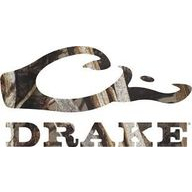 Drake Waterfowl coupons