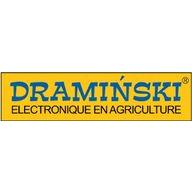 Draminski coupons