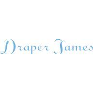 Draper James coupons