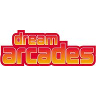 Dream Arcades coupons