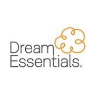 Dream Essentials coupons