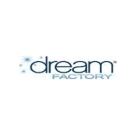 Dream Factory coupons
