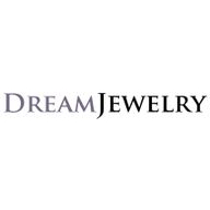 Dream Jewelry coupons