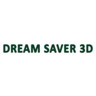 Dream Saver 3D coupons