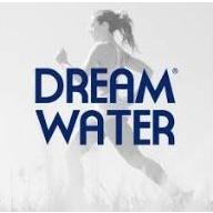 Dream Water coupons