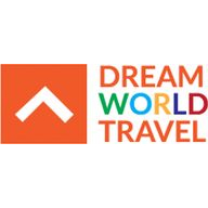 Dream World Travel coupons