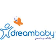 Dreambaby coupons