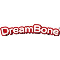 DreamBone coupons