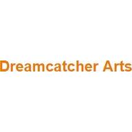 Dreamcatcher Arts coupons