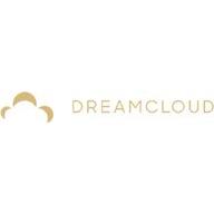 DreamCloud coupons