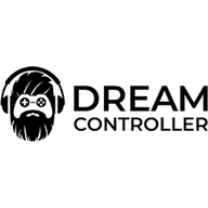 DreamController coupons