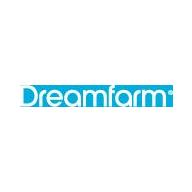 Dreamfarm coupons