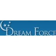 DreamForce LLC coupons