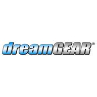 dreamGEAR coupons