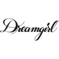 Dreamgirl coupons