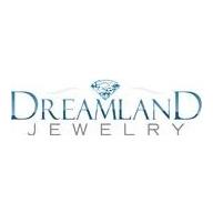 Dreamland Jewelery coupons