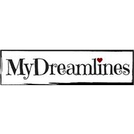 Dreamlines coupons
