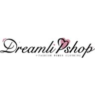 Dreamlipshop coupons